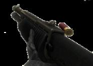 Shotgun shell ejection HL2