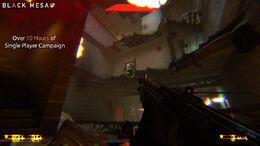 Black Mesa 06