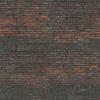 Brickwall049a