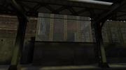 Stalker building