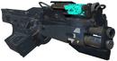 HLA HeavyShotgun 03