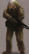 Overwatch Soldier camo