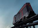 Razor train2