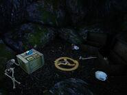Ep2 outland 10 cave cache