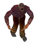 Zombie poison headcrabless beta