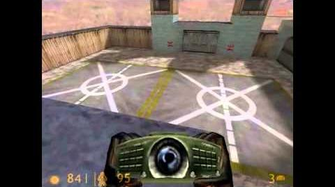 Half-Life_Speedrun_in_55_48_by_think_circle,april_5,2004,pt.3_4