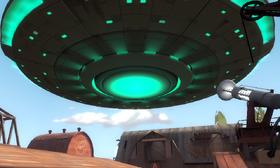 UFO16TF2