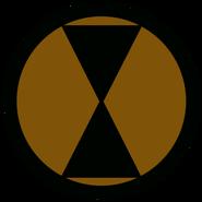 Overwatch soldier triangles