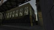 Vortigaunt building