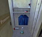 Freeman locker 2