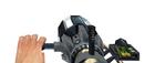Egon-viewmodel-bs