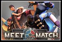 Meet your Match-Update