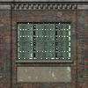 Brickwall014b 00 00 00