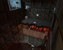 Portal-Test12.jpg