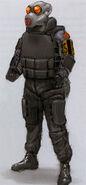 Soldier09