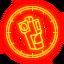 Timer Grenade HUD