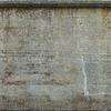 Concretewall032d