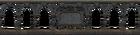 Metalrail009a