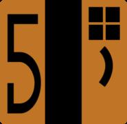 Concept overwatch soldier logo 5