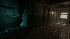Sloping Room Vault
