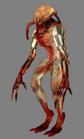 Hl2proto zombieassassin1
