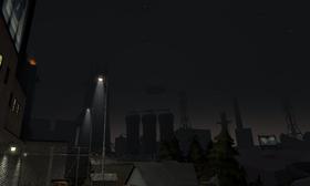 UFO12TF2