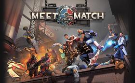Meet your Match-Update.jpg