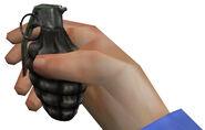 Grenade-viewmodel-bs-hd