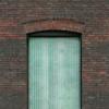 Brickwall049b