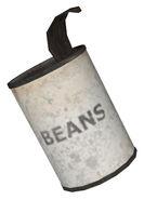 Bts beans