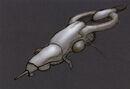 Gunship concept3