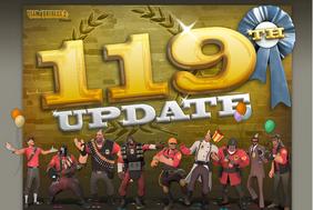 119te Update.png