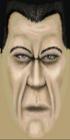 Gman face1