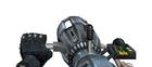 Egon-viewmodel-of-hd