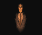 Ghost01aa