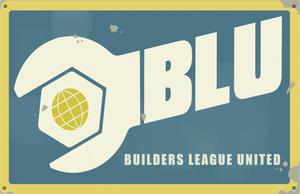 800px-team blu.png