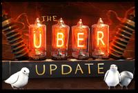 Über-Update