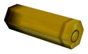 9mm-bullet-of