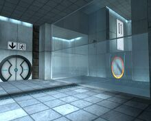 Portal-Test1.jpg