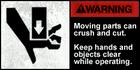 Sign warning01