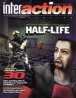 Interaction cover