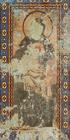 Monastery fresco001k