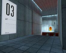 Portal-Test3.jpg
