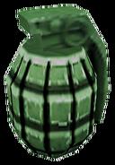 Granata-tfc-4