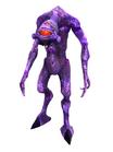 Purple vort ep2