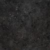 Dirtfloor005b