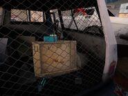 Ep2 outland 09 car cache