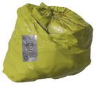 Garbage bag 1 cleanup