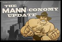 Mann-Conomy-Update