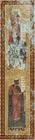 Monastery fresco001l